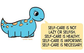 Self-care-dino-Resize