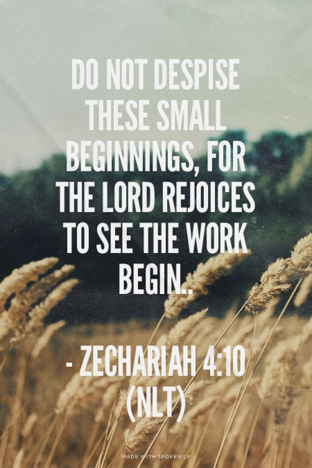 zachariah 410