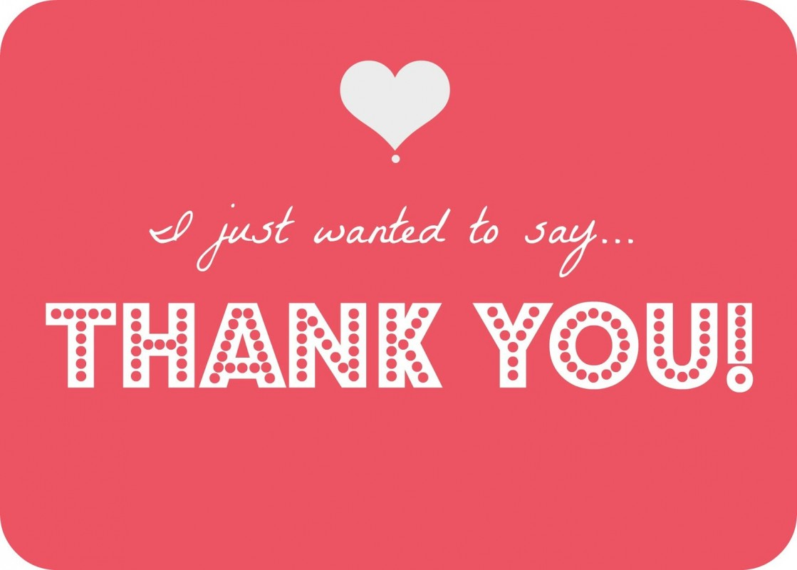 thank-you-for-your-support-quote-1-picture-quote-1