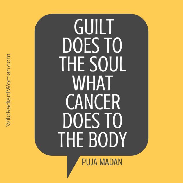 Guilt-does-to-the-soul