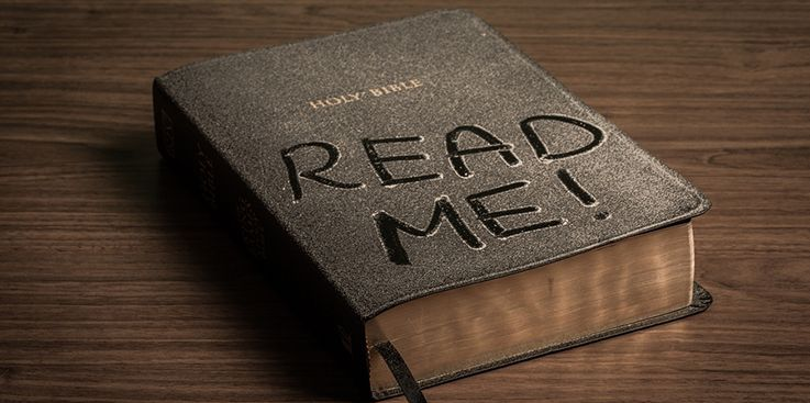 Bible-reading-plan